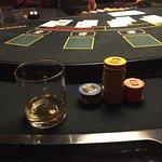 Photo of Casino Seefeld