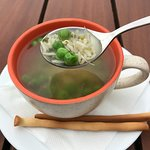 Photo of Pure Soul - Cafe & Organic Kitchen