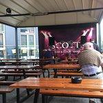 Scotts Bar & Courtyard의 사진