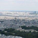 Photo of Observatoire Panoramique de la Tour Montparnasse