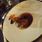 Photo de Restaurant La Balette