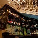 Billede af Cellini Wine & Dine