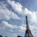 Photo of Big Bus Paris