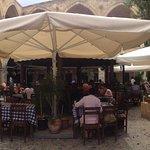 Photo of Sedirhan Restaurant