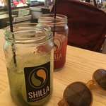 Photo of Shilla - Coffee & Bar