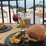 Billede af OSHUN Gastronomy Lounge
