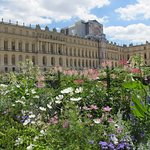 Foto de Palácio de Versalhes