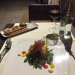 Фотография I Ruggeri boutique restaurant