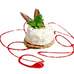 Bilde fra Restaurant Maraia Classic