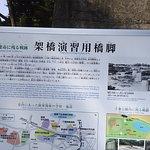 Photo of Chiba Park