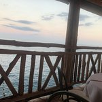 Foto van Santa Caterina Restaurant