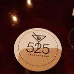 Photo of 525 Cocktails & Tapas