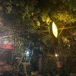 Φωτογραφία: Αγία Πλαγιά Ταβέρνα - Ψητοπωλείο