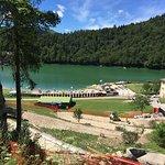 Photo of Lago di Lavarone