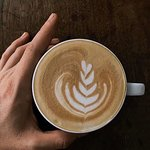 Photo of Coffee Dream