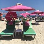 Tigaki Beach照片