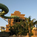 Photo of Aquaventure Waterpark