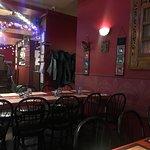 Photo de Phu Thai Lanna Restaurant