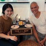 Foto de Bonita Cafe and Social Club