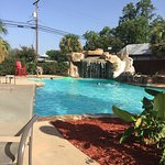 Holiday Inn Express & Suites Fredericksburg Picture