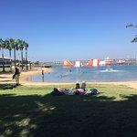 Photo of Wave Lagoon