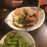ภาพถ่ายของ Sushi Hiro