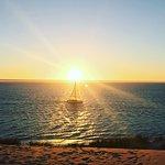Фотография Coastal Adventure Tours
