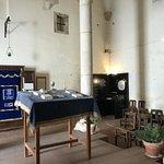Foto van Synagogue of Tomar