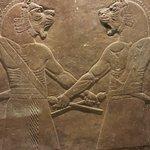 Photo of The British Museum