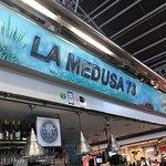 Foto de La Medusa 73