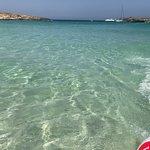 Photo de Lanchas Ibiza