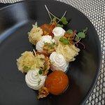 Foto de Résvés Restaurante