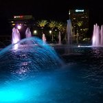 Foto de Friendship Fountain