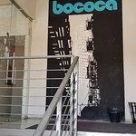 Photo of Bococa Bistro