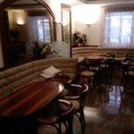 Photo of Ristorante Casa Giannino