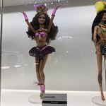Photo of Barbie Expo