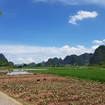 Foto de Yangshuo Historic Landscape Park