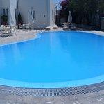Babis Hotel Image