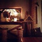 Foto de Taverna Antiqua