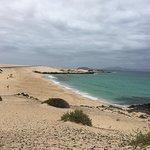 Photo of Corralejo Dunes