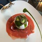 Foto di Sette Cucina Urbana