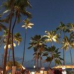 Photo of Duke's Waikiki