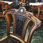 Photo de Cafe Majestic