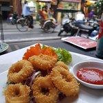 Photo of Garden House Restaurant