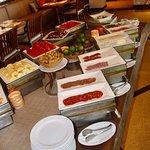 Photo of Spice n' Rice Restaurant