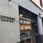 Foto de Refinery