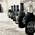 Photo of Smithwick's Experience Kilkenny
