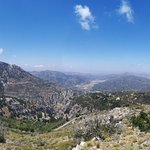 Photo of Lassithi Plateau
