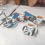 Fotografia de Snack-Bar Portugal