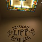 Photo of Brasserie Lipp
